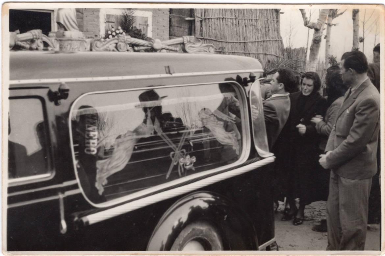 Storia-funerale-1.jpg
