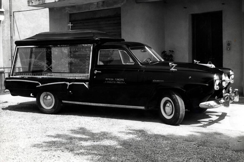 Storia-funerale-10.jpg