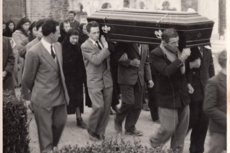 Storia-funerale-7.jpg