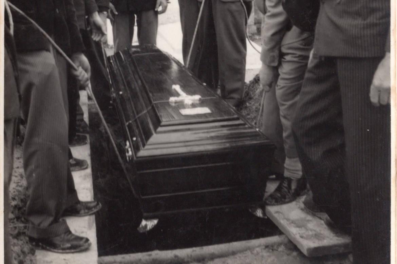 Storia-funerale-8.jpg