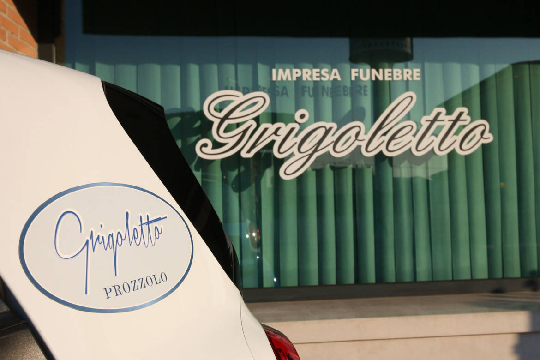 impresa-funebre-Grigoletto-10.jpg