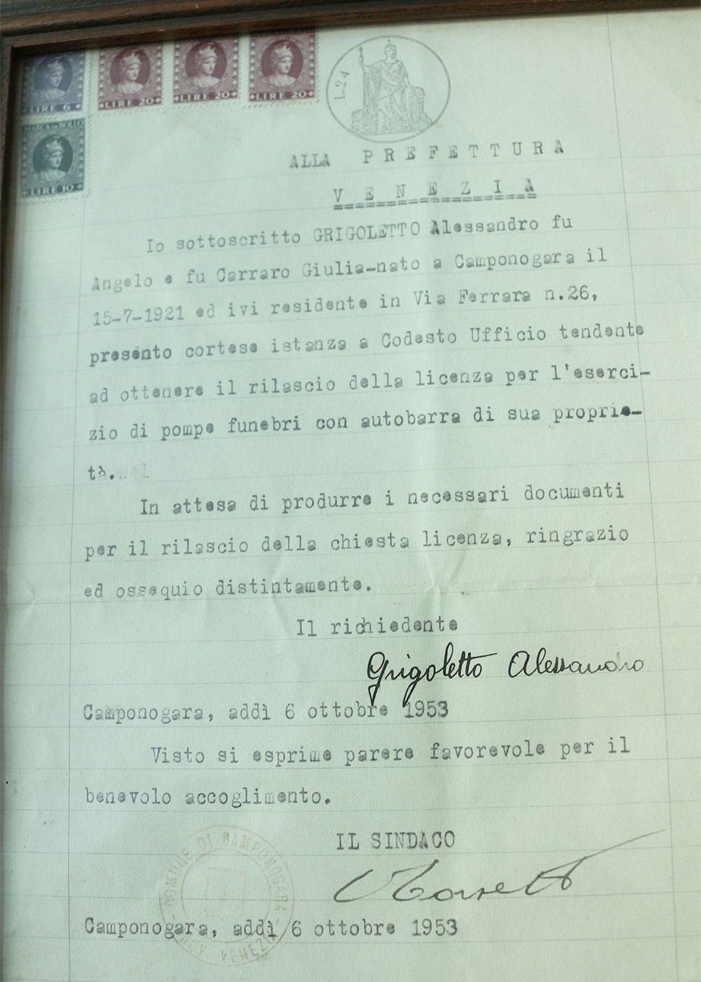 impresa-funebre-Grigoletto-17.jpg